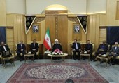 Iran Takes Back Ancient Artifact from US