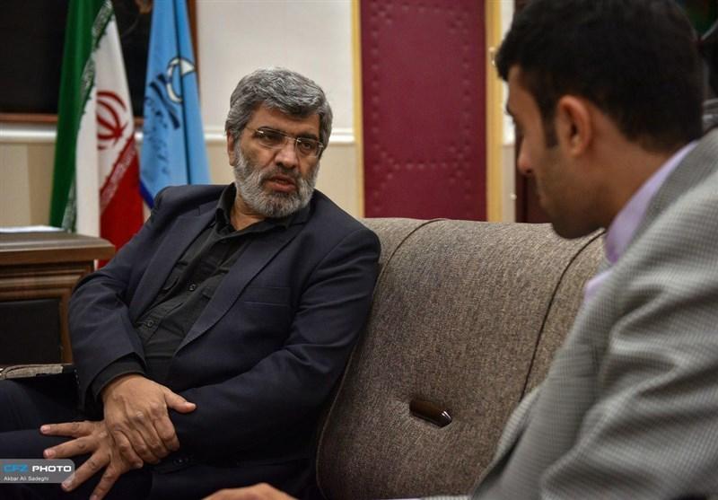 سیستان و بلوچستان| چابهار با کار جزیرهای ترانزیتی نمیشود؛ دستگاهها تصمیمات متضاد میگیرند
