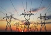 129 پروژه برق رسانی در آذربایجان غربی بهرهبرداری میشود