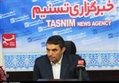 صادرات استان مرکزی تا پایان آبان 97 به 700 میلیون دلار رسید