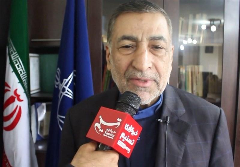 واکنش وزیر دادگستری به توقف حکم پرونده کولرهای گازی قاچاق در خوزستان / پرونده تا دو روز آینده تعیین تکلیف میشود