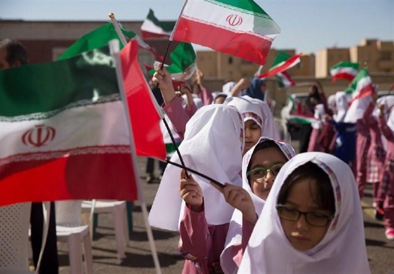 نحوه بازگشایی مدارس و دانشگاهها در مهر ماه مشخص شد