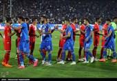 ذوالفقارنسب: بازیکنان پرسپولیس و استقلال اشتباه میکنند/ برانکو، شفر و سرجیو باعث پیشرفت لیگ شدهاند