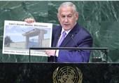 هآرتص: نتانیاهو رکوردهای انتشار اخبار دروغین را جابجا کرد
