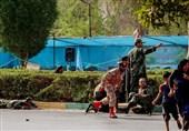 تدوین گزارش کمیسیون امنیت ملی مجلس از ابعاد حمله تروریستی اهواز