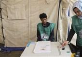 شیوه دوگانه کمیسیون انتخابات افغانستان برای برگزاری انتخابات پارلمانی