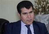 مهلت ثبت نام نامزدان انتخابات ریاست جمهوری افغانستان فردا پایان مییابد