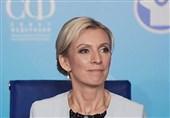 مسکو: آمریکا و اروپا به ایتالیا در زمینه نحوه تعامل با روسیه فشار میآورند