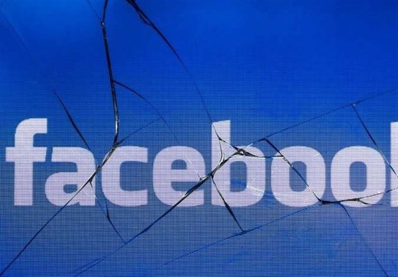 6.8M Users' Photos Exposed by Facebook Apps Bug