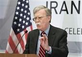 ائتلاف سهجانبه آمریکا، موساد و 2 کشور عربی علیه ایران در نیویورک