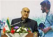 استاندار کرمان: مدیران باید پاسخگوی عملکرد خود باشند