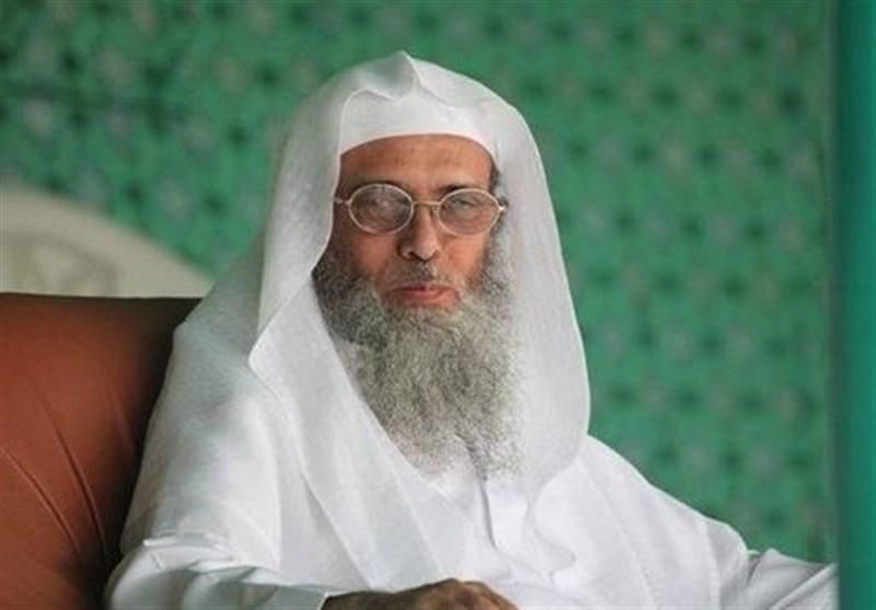 اخراج مقام سعودی به بهانه ارتباط با اخوان / شروط بن سلمان برای آزادی سفر «الحوالی»