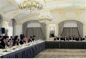 برگزاری نشست «مجمع گفتوگوهای آسیا» در نیویورک به ریاست ظریف