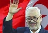 مصاحبه|چرا حزب نداء تونس به ائتلاف خود با حزب اسلامگرای النهضه پایان داد؟