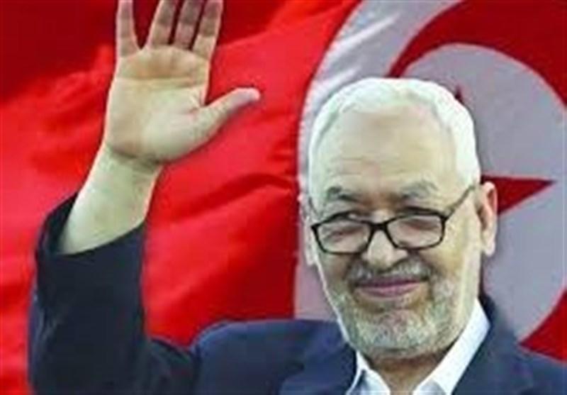 گزارش| بررسی میزان شانس جنبش «النهضه» برای تشکیل دولت جدید تونس