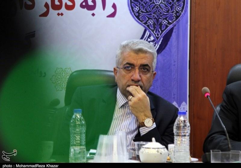 """واکنش اردکانیان به موضوع """"یک وعده غذا خوردن مردم ایران"""""""