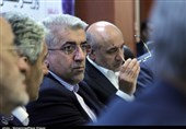 وزیر نیرو: دولت با تخصیص آب به فاز دوم طرح 550 هزار هکتاری خوزستان موافقت کرد