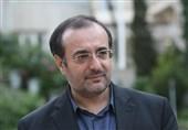 پیشنهاد وزیر دولت دهم به روحانی: حقوق مسئولان یکچهارم شود/هشداردرباره ظهور «اَبَرتورم»