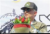 مشاور فرمانده نیروی هوایی ارتش: در عالیترین سطح آمادگی هستیم/ باید اقتدار نظامی خود را حفظ کنیم