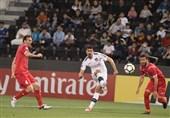 گزارش روزنامه قطری درباره دیدار پرسپولیس و السد؛ آمار خوب ژاوی و همبازیانش مقابل تیمهای ایرانی