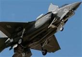 موافقت آمریکا با فروش 23 میلیارد دلار جنگنده اف 35 به ژاپن