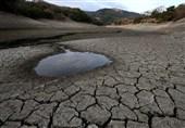 20 مخاطره طبیعی خراسان رضوی را تهدید میکند