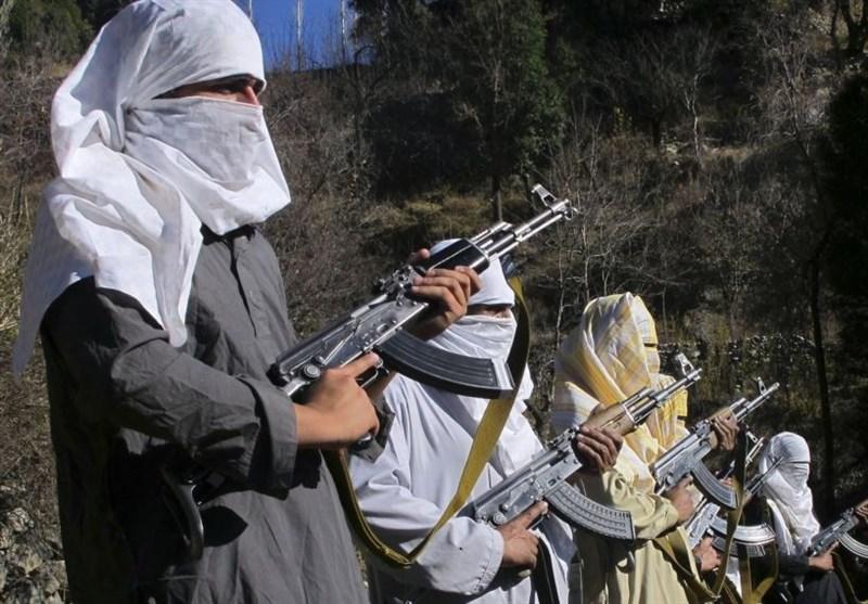 طالبان: در نشست امارات با نمایندگان افغانستان گفتوگو نمیکنیم