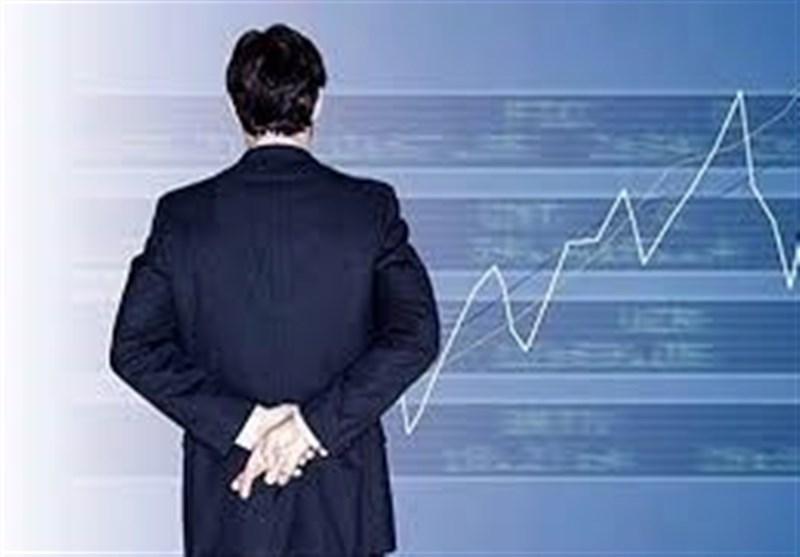 کاروان مدیران غیرمقیم کهگیلویه و بویراحمد به بیش از 80 نفر رسید+اسامی