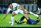 لیگ برتر فوتبال| سوختگیری ذوبِ منصوریان در ایستگاه نفت یا ادامه روزهای خوب مرزبان؟