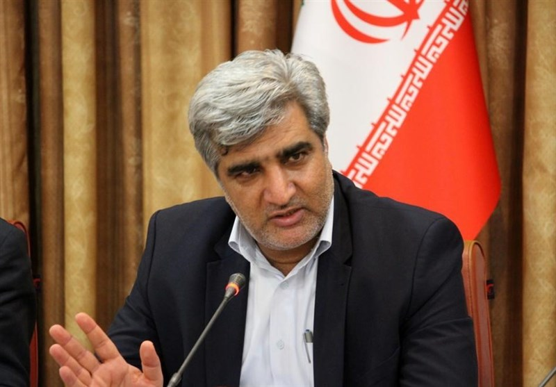 واکنش استاندار به نرخ بالای ابتلا به سرطان در استان گیلان