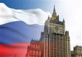 Russia: All JCPOA Issues Should Be Resolved through Joint Commission