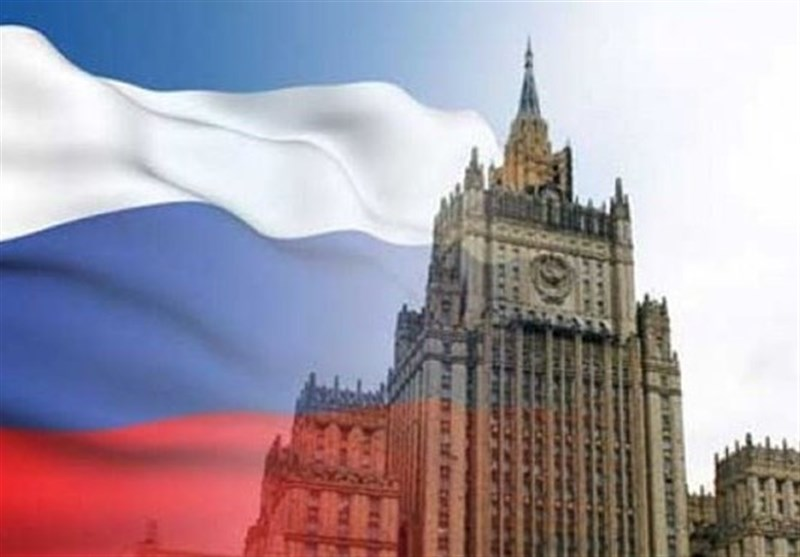 Moscow Dismisses UK Top Diplomat's Claims of Russian Chemical Threat