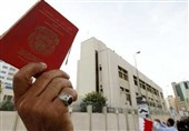 Citizenship of 743 Bahrainis Revoked: Rights Group
