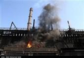 7 دلیل بیفایده بودن تحریم فلزات ایران