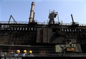 انتقاد رئیس منطقه 6 بازرسی کل کشور از «خامفروشی» در صنایع / مسئولان گوش شنوایی ندارند