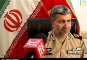 بجنورد  حضور با بصیرت مردم در حماسه 9 دی امنیت پایدار کشور را تضمین کرد