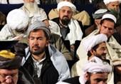 سندھ حکومت کی افغان تارکین وطن کو شہریت دینے کی مخالفت
