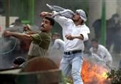 Five Palestinians Killed by Israeli Fire: Gaza Ministry