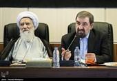 موحدیکرمانی: نظارت بر سیاستهای کلی به هیئت نظارت مجمع تفویض شده است