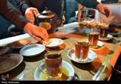 """پویش بینالمللی """"تشکر"""" برای مهماننوازی مردم عراق در ایام اربعین به راه افتاد"""