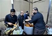 31 موکب از استان سمنان به زائران اربعین حسینی خدمت رسانی میکنند