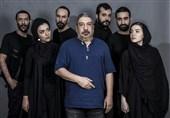تالار حافظ شاهد «هامان کشون» میشود
