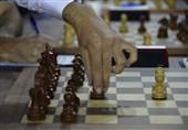 استعفای دبیر فدراسیون شطرنج پذیرفته شد