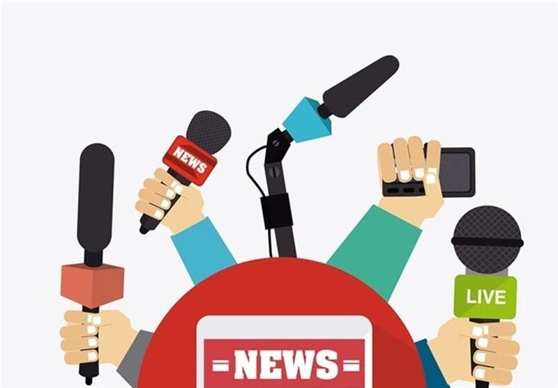 پربینندهترین اخبار گروه فرهنگی تسنیم در سوم شهریورماه