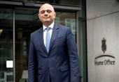 وزیراعظم کے معاون خصوصی کی برطانوی وزیر داخلہ سے ملاقات، اہم امور پر تبادلہ خیال