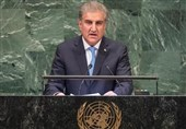 بھارت بلوچستان میں مسلسل مداخلت کر رہا ہے، پاکستان