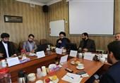 برگزاری نشست علمی پیرامون نقش مدیران قرآنی در توسعه فعالیت های قرآنی کشور