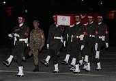 کشته و زخمی شدن 5 نظامی ترکیه در شمال عراق