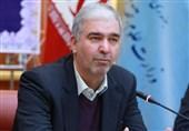 معاون فرهنگی وزیر علوم: مطالبات رهبری در دانشگاهها احصا میشود