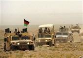تلاش 5 ساله دولت برای کنترل «وردوج»؛ 100 عضو طالبان کشته شدند